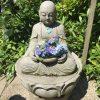 花の寺 明月院